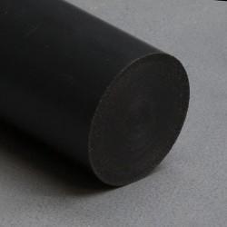 barre polyuréthane