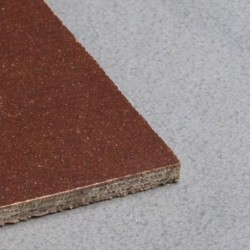 plaque bakélite