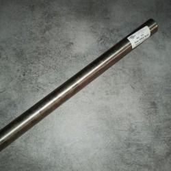 Acier 100C6 D.35 L.910mm