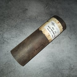 Acier 30CND8 T D.55 L.160mm