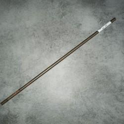 Acier 35NCD16 R D.10 L.490mm