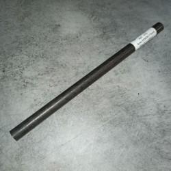 Acier 35NCD6 T D.18 L.320mm