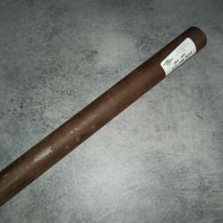 Acier A60 D.35 L.470mm