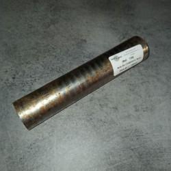 Acier D2 / Z160CDV12 D.40 L.200mm