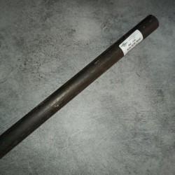 Acier XC38 D.35 L.500mm