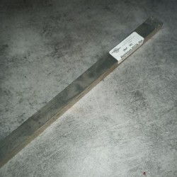 Aluminium 2017A Ep.16 1000 x 22mm