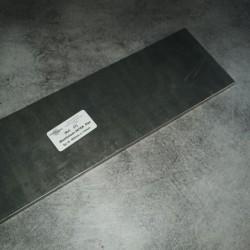 Aluminium 2618A Ep.10 460 x 110mm