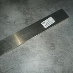 Aluminium 7175 Ep.12 510 x 55mm