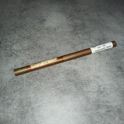 Cuivre CuC2 D.16 L.250mm
