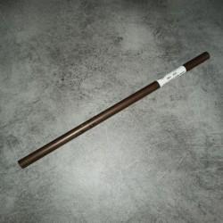 Cupro-Nickel UN3S D.15 L.370mm