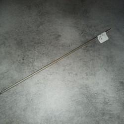 Inox 302 D.6 L.1000mm