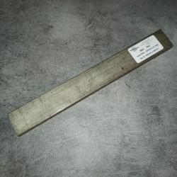 Inox 304L / Z3CN18.10 Ep.15 300 x 40mm