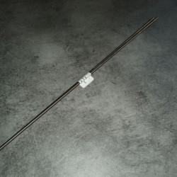 Inox 304L / Z3CN18.10 D.5 L.2000mm
