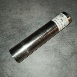 Inox 316L / Z2CND17.12.02 D.35 L.150mm