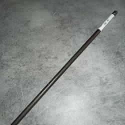 Inox 630 / PH17.4 / Z5CNU17.4 D.10 L.360mm
