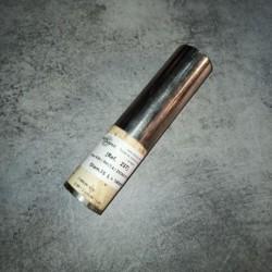 Inox 630 / PH17.4 / Z5CNU17.4 D.35 L.140mm