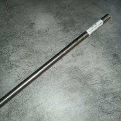 Inox APX / Z15CNT17.03 D.16 L.490mm