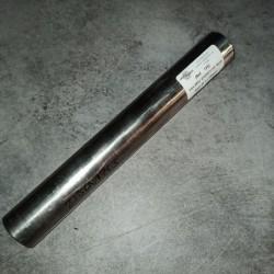 Inox APX / Z15CNT17.03 D.40 L.280mm