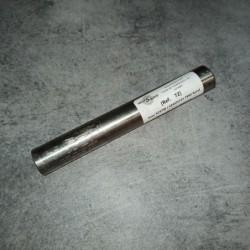 Inox X26TW / EZ6CNT25 T960 D.22 L.150mm